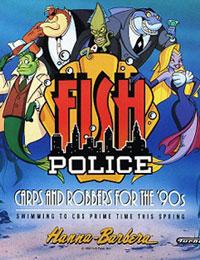 Fish Police