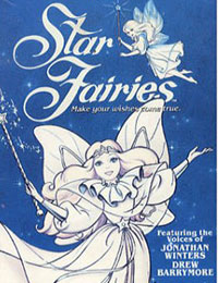 Star Fairies