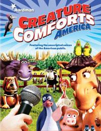 Creature Comforts (2007)