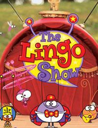 The Lingo Show Season 02