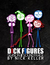 Dick Figures Season 05