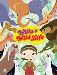 Willa's Wild Life