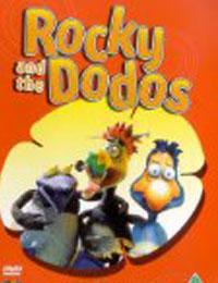 Rocky and the Dodos
