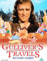 Gulliver's Travels (1977)