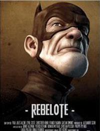 Rebelote