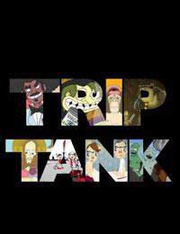 TripTank Season 2